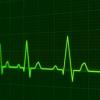 支架和手术无非药物治疗生活方式的改变可降低心脏病发作的风险