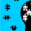 淀粉样蛋白形成驱动动物研究中的脑组织损失