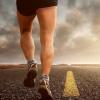 身体不佳可能会阻碍减肥计划的长期成功