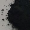 一种安全高效的人工光合作用成功合成黑磷的方法
