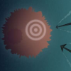研究人员发现分子异常的细胞杀伤机制