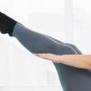普拉提有助于控制年轻肥胖女性的血压