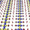 科学家发现铜酸盐超导体中的能隙调制