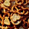 酒精和零食上的健康警告标签可能会减少消费