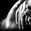 处理负面思想有助于对抗帕金森氏症患者的抑郁症