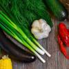 大多数饮食会导致体重减轻和血压降低