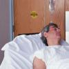 六小时内镜检查不会降低胃肠道出血的死亡率