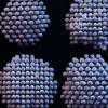 纳米技术的最终目标是围绕逐个原子设计和构建材料的能力