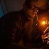 改进的激光系统将帮助大型光学望远镜收集更准确的数据