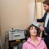 研究人员设计了可以减轻90%的小型研究参与者抑郁症的治疗方法