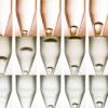 气泡动力学揭示了如何更快地清空瓶子