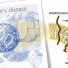 监测阿尔茨海默氏症蛋白的新方法