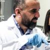 研究人员合成了能够攻击癌细胞的金纳米颗粒