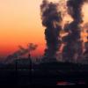 长期暴露于空气污染中会导致认知下降的速度更快吗