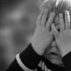 父母的精神疾病与儿童受伤风险增加有关