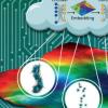 机器学习揭示了生物相容性电子的新候选材料