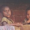开发出可以帮助预测儿童是否由于营养不良而发育迟缓的测试