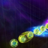 新协议识别出引人入胜的量子态