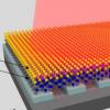 研究人员展示了未来光晶体管的平台