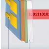 钙钛矿基二极管能够同时发光和检测