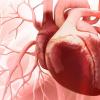 尿液测试可预测心力衰竭患者肾损伤的风险