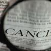 研究人员发现控制肿瘤免疫抑制的分子途径