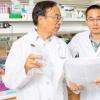 辐射后处理细胞死亡信号可能提供治疗癌症的新方法