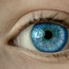 突破性技术 用于发现重复玻璃体内注射对眼睛的伤害