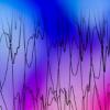 人工智能从大脑活动中解码语音