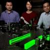 新颖的3-D成像技术使荧光显微镜更有效