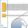 研究人员制造出微型自供电温度传感器