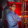 热量子位打破了实用量子计算机的最大限制之一