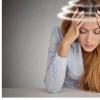 专家提供预防假期偏头痛的技巧