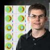 应用数学来加速预测以捕获聚变能