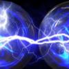 高效催化剂可增强二氧化碳的电还原性能