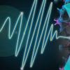 新发现有助于弥合光控量子计算的差距