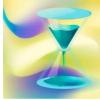 超级计算机和阿基米德原理可以计算核燃料中的纳米气泡扩散