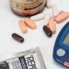 α细胞变得胰岛素抵抗时胰高血糖素过多