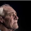 CRISPR帮助鉴定潜在的阿尔茨海默氏症相关蛋白