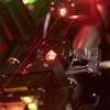 冷分子是非常复杂的系统 可以成为功能强大的测量工具