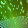 新设计可以使光纤通信更加节能