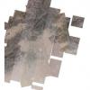 用卫星发现空气污染 比以往任何时候都更好