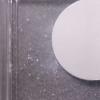 一种基于锡的透明半导体可以改善太阳能发电