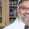 研究人员开发出纳米混合载体以最佳地将药物输送到人体