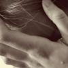 可以根据患者的病历预测自杀风险吗