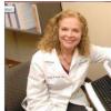 研究人员测试非药物治疗纤维肌痛