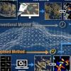 具有合成数据集的种子表型训练实例分割神经网络