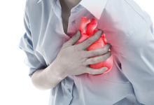 血液测试可预测肾脏疾病患者发生心力衰竭的风险