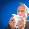 Vaping诱发的肺部疾病 回望过去