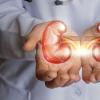 可溶性尿激酶受体与急性肾损伤